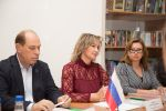 notice/transnistria/osen2018